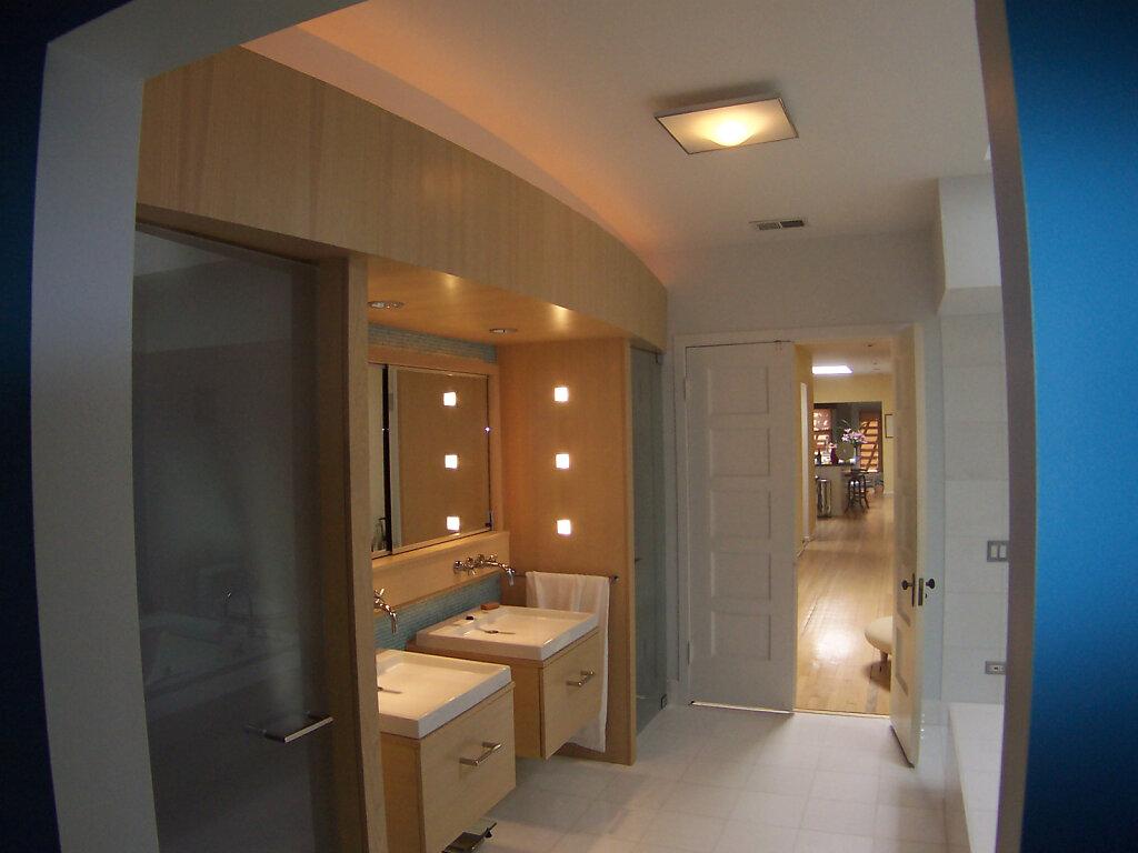 Hegartu-sinks-soffit.jpg