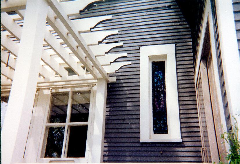 Kelly-residence06.jpg