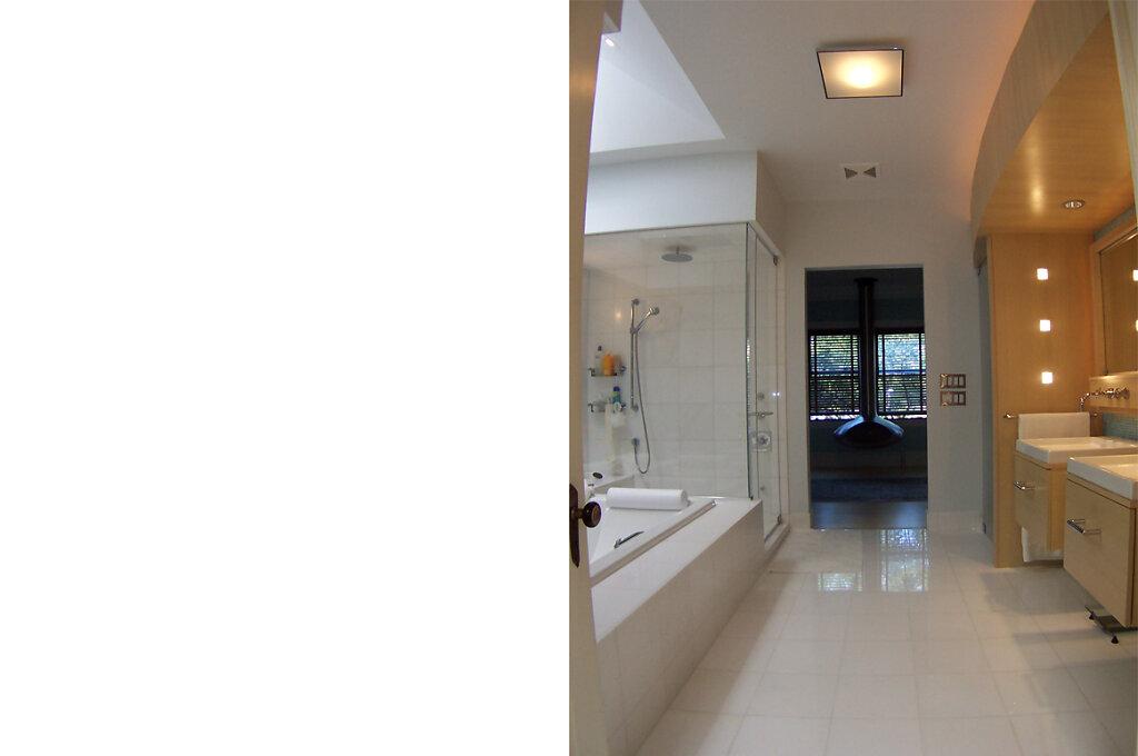 bathshower2.jpg