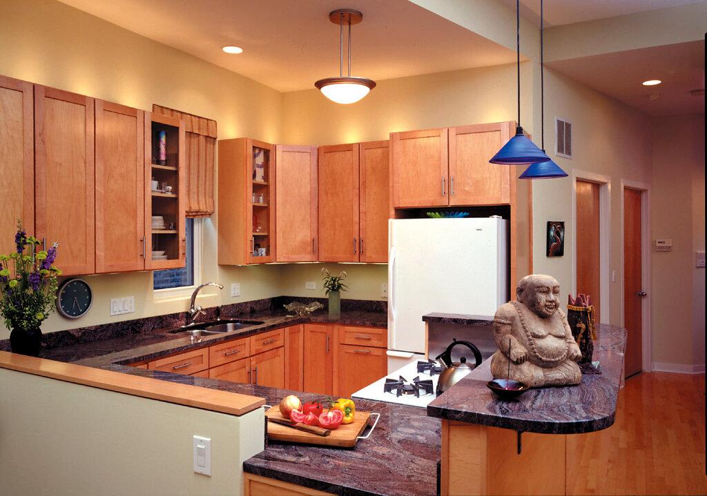 kohl-kitchen.jpg