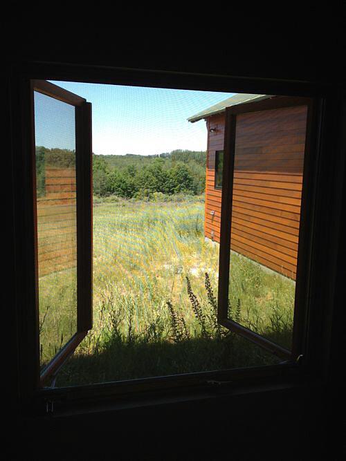 double-fr-window.jpg