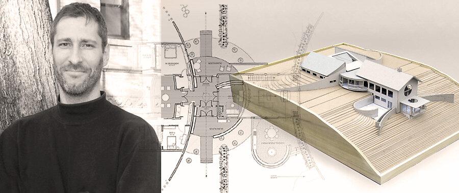 markmillerarchitect-profile.jpg